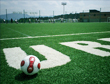 サッカー&フットサル合宿・見積もり