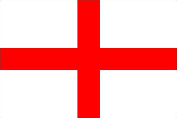 イングランド旗